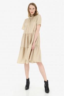 IMPERIAL Платье женское  AAREZKT