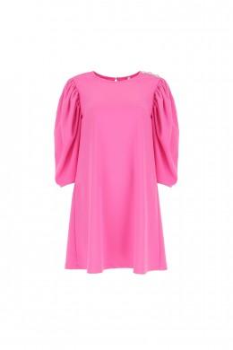 IMPERIAL Женское платье AARRZFW