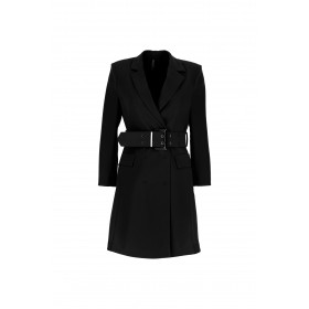Платье-пиджак женский IMPERIAL - AAQNZFWC