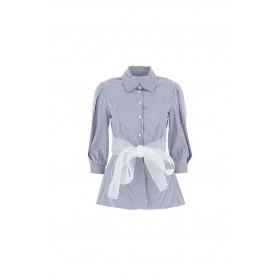 Рубашка женская IMPERIAL - CIQ5ZKJ