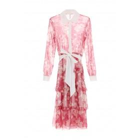 IMPERIAL Платье женское AACJZOP