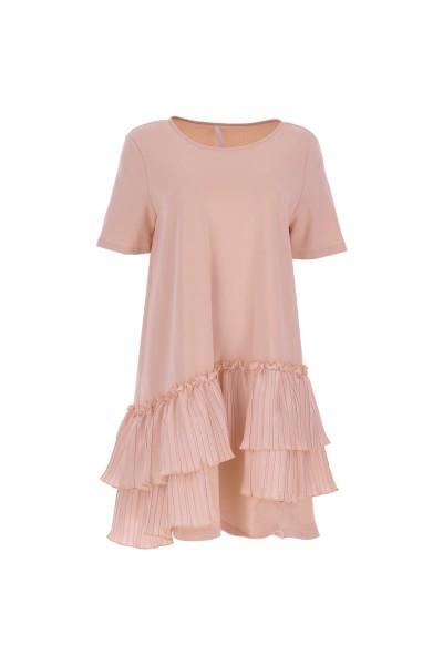 Платье женское IMPERIAL - AATFZBG