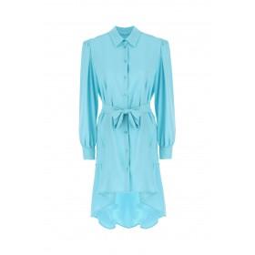 Платье женское IMPERIAL -AAWDZFI