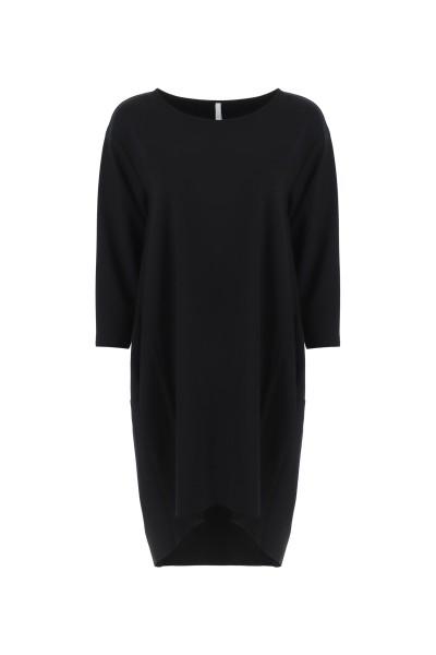Платье женское IMPERIAL - A9RSZCK