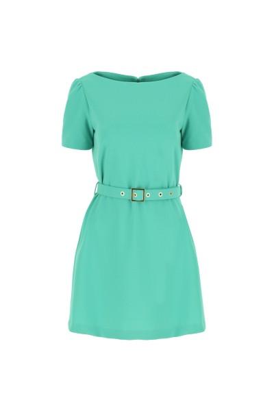 Платье женское IMPERIAL - AAPXZFWC