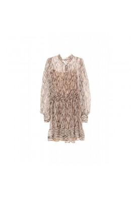 Платье женское IMPERIAL - AAROZEW