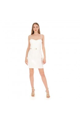 IMPERIAL Женское платье A9JKXFW
