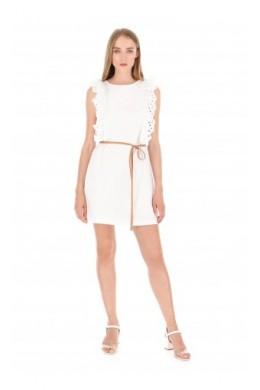 IMPERIAL Женское платье A9KDXGZ