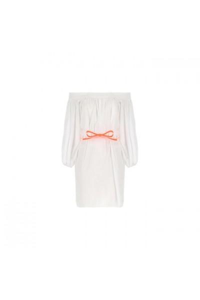 IMPERIAL Женское платье A9LIXGZ