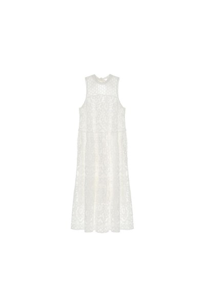 IMPERIAL Женское платье A9MOX4O