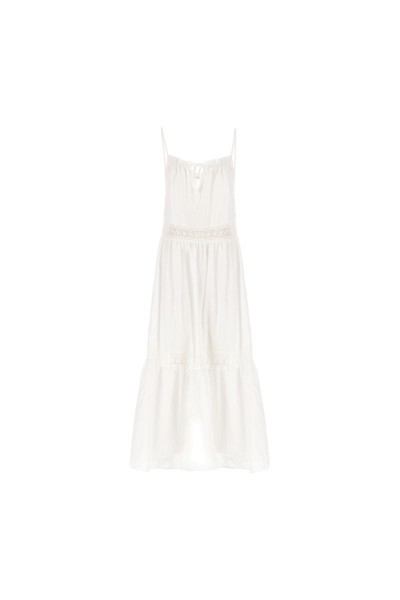 IMPERIAL Женское платье A9N4X7O