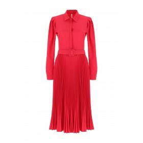 Платье женское IMPERIAL -AASBZHNC