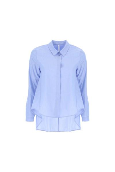 IMPERIAL Женская рубашка CED4XGZ
