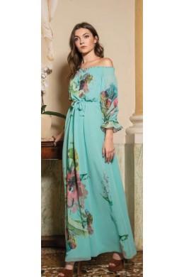 платье angysix  CLAIRE
