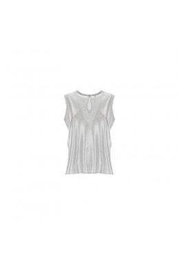 Женская футболка IMPERIAL - RAZ3X6K