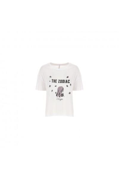 IMPERIAL женская футболка T811XBZVER