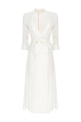 IMPERIAL Женское платье A9HTXSZ