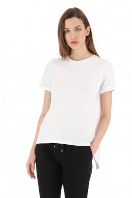 Женская футболка IMPERIAL - TB69XBZ