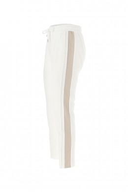 Женские брюки IMPERIAL -  PVS4XCJ