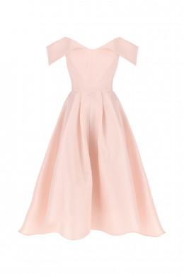 IMPERIAL Женское платье A9G3XVY