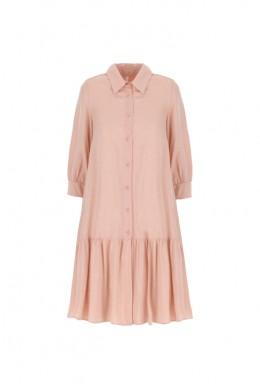 IMPERIAL Женское платье A9MGXZYL