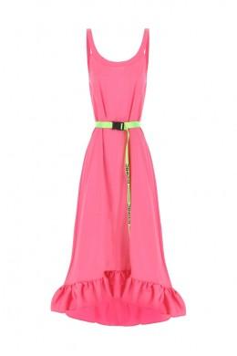 IMPERIAL Женское платье A9J1XGZ