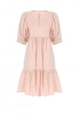 IMPERIAL Женское платье A9HCXGZ