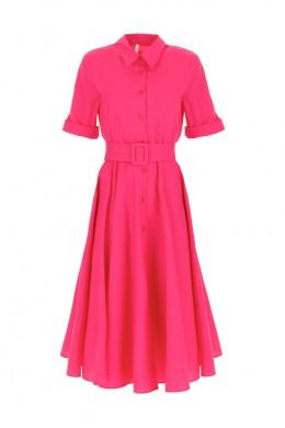 IMPERIAL Женское платье A9FYXGP