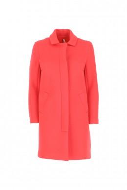 Женское пальто IMPERIAL- KF48XIL