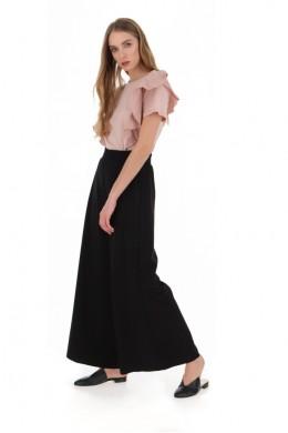 Женские брюки IMPERIAL- PUZ3XBS