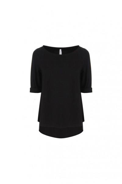 Женская футболка IMPERIAL - T484XBS