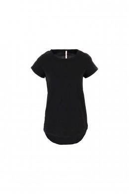 Женская футболка IMPERIAL - T674XBZ