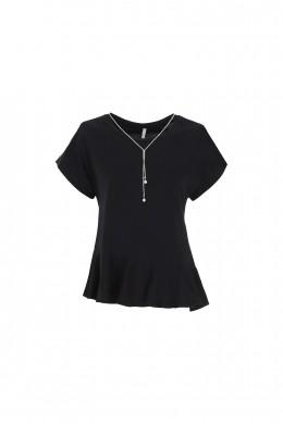 Женская футболка IMPERIAL - TA01XBZ