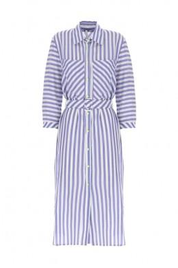 IMPERIAL Женское платье A9J9XWG