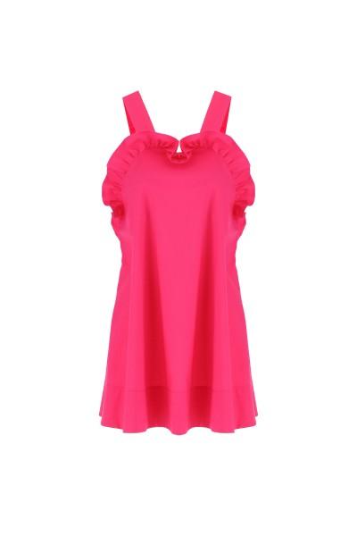 Платье женское IMPERIAL-AA6AZRW