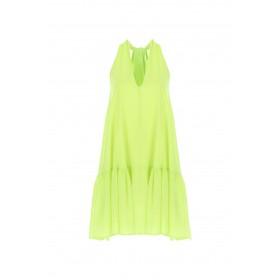 Платье женское IMPERIAL-AA6EZVK