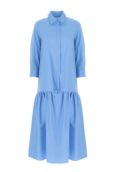 Платье женское IMPERIAL - A9MYZBO