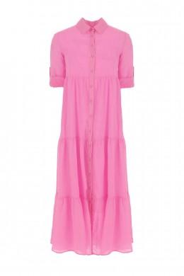 Платье женское IMPERIAL-AA6MZVK