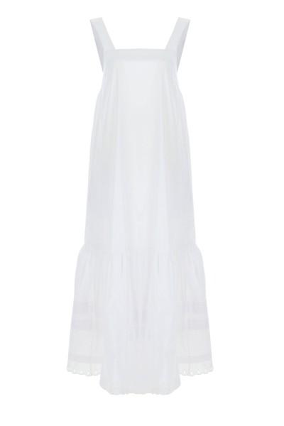Платье женское IMPERIAL-AA6PZBO