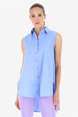 Рубашка женская IMPERIAL - CJA7ZBO