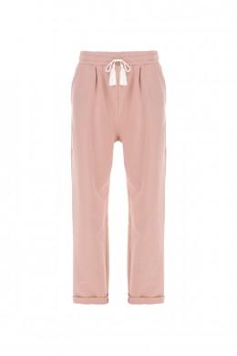 Женские брюки IMPERIAL-P1O7ZBG