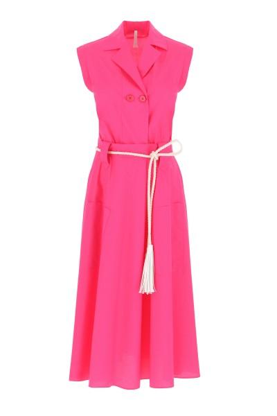Платье женское IMPERIAL - AA2VZRW