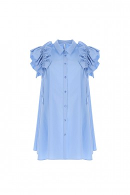 Платье женское IMPERIAL-AA5TZRW