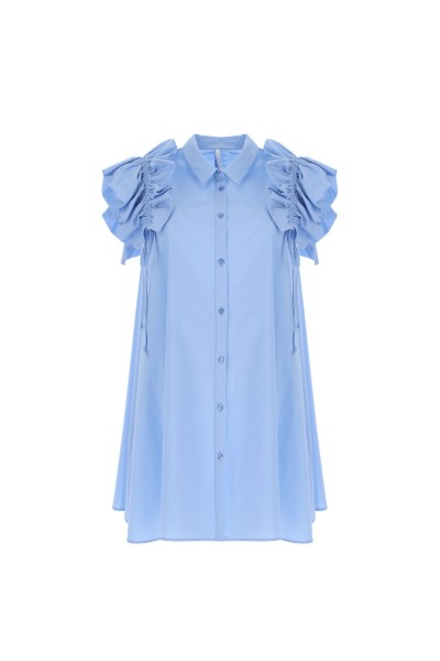 Платье женское IMPERIAL - A5TZRW