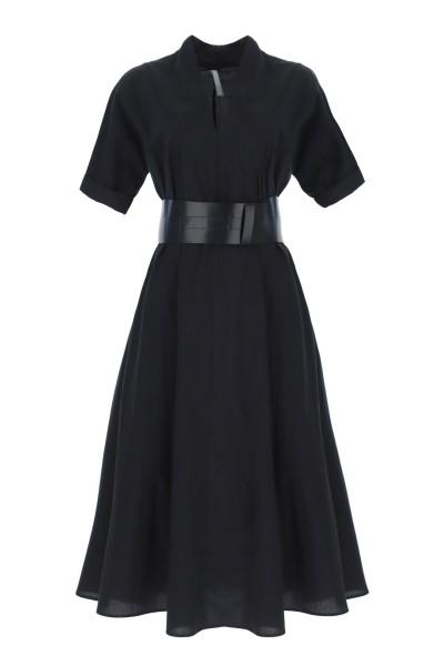 Платье женское IMPERIAL - AA6LZJO