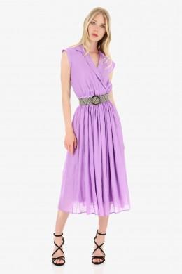 Платье женское IMPERIAL - AA7BZVK