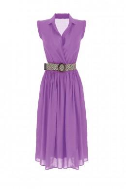 Платье женское IMPERIAL-AA7BZVK