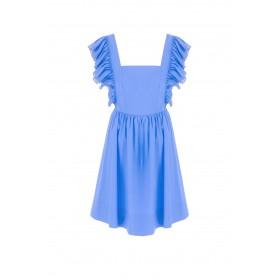 Платье женское IMPERIAL - AA7DZBO