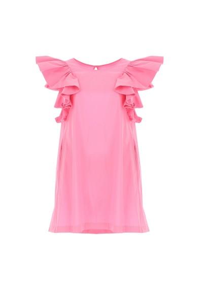 Платье женское IMPERIAL - AA7HZBO
