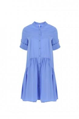 Платье женское IMPERIAL - AA7PZBO